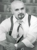 Rolando Molina profil resmi