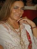 Romina Power profil resmi