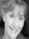 Rosemary Alexander profil resmi