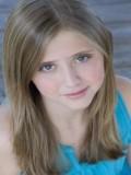 Samantha Reddy profil resmi