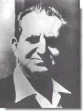 Sami Ayanoğlu profil resmi