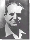 Sami Ayanoğlu