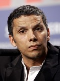 Sami Bouajila profil resmi