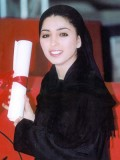 Samira Makhmalbaf profil resmi