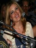 Sarah Buxton profil resmi