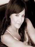 Sarah Edmondson