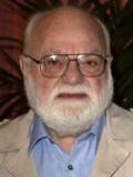 Saul Zaentz profil resmi