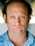 Scott Krinsky profil resmi