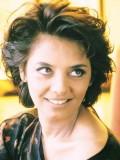 Serap Aksoy profil resmi