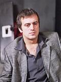 Sergej Trifunovic profil resmi