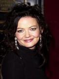 Sharon Maguire profil resmi