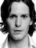 Shaun Evans profil resmi