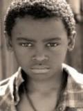 Shawn Prince profil resmi