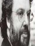 Stephen Poliakoff profil resmi
