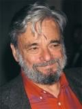Stephen Sondheim profil resmi