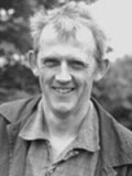Stephen Warbeck profil resmi