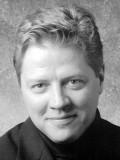 Thomas F. Wilson profil resmi