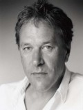 Tim Bentinck profil resmi