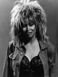 Tina Turner profil resmi