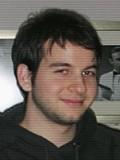 Togan Gökbakar profil resmi