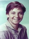 Tommy Rettig