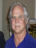 Tony Dow profil resmi
