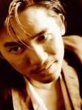 Tony Leung profil resmi