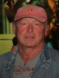 Tony Scott profil resmi