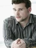 Trevor Gemma profil resmi