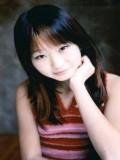 Valerie Tian profil resmi