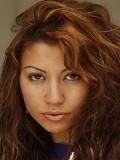 Vanessa Born profil resmi