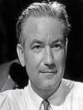 Victor Fleming profil resmi