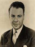 Walter Wanger profil resmi