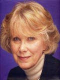 Wendy Craig profil resmi