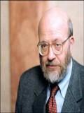 Wieland Schulz-Keil profil resmi