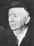 W.r. Burnett profil resmi
