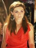 Yelda Reynaud profil resmi