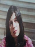 Yeşim Ustaoğlu profil resmi