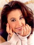 Yonca Cevher Yenel profil resmi