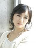 Yoon Yoo-sun Oyuncuları