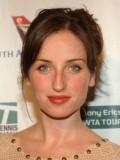 Zoe Lister-Jones profil resmi