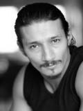 Abdel-aziz Essayed profil resmi