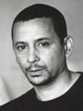Abel Jafri