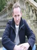 Adam Kotz profil resmi