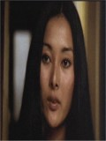 Adele Yoshioka profil resmi