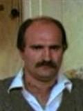 Adem Taşay profil resmi