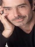 Adolfo Margiotta profil resmi
