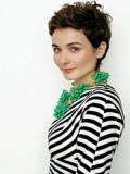 Adriana Domínguez profil resmi
