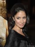 Adriana Millan profil resmi