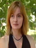 Adriana Mocca